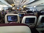 Air Italy video system crashed .jpg