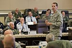Air National Guard director hosts general officer summit 150218-Z-RK459-015.jpg