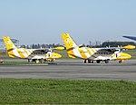 Air Polonia Let L-410 Idaszak-2.jpg