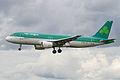 Airbus A320-214 EI-DES Aer Lingus (10464734144).jpg