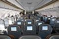Airbus A330-343X, Lufthansa AN1327558.jpg
