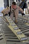 Airmen Turn Cargo Plane Into Passenger Plane DVIDS311278.jpg