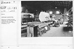 Airplanes - Manufacturing Plants - Aeroplane manufacture. Interior of Handley-Page Temporary Building showing construction of plane. Standard Aircraft Corp., Elizabeth, N.J - NARA - 17340177.jpg
