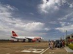 Airport - panoramio - Ryuetsu Kato.jpg