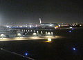 Airport night ISO 1600.jpg