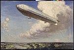 Airship 23 Art.IWMART1461.jpg