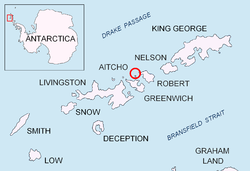 Aitcho-Islands-location-map.PNG