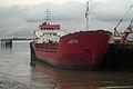 Aivita -- a Caribbean freighter.jpg