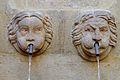 Aix-en-Provence Fontaine des Bagniers 03.jpg