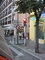 Ajaccio traffic lights.jpg