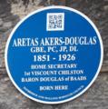 Akers-Douglas plaque.png