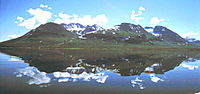 Akka mountain.jpg