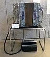 Akkordeon mit Pneumatik Seybold-Hohner MIM.jpg