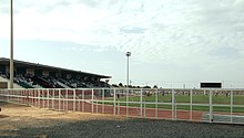 Al-Najma Club Stadium 22 April 2011.JPG