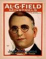 Al. G. Field Minstrels LCCN2014636978.tif