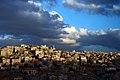 Al Rabwa, Amman, Jordan - panoramio (1).jpg