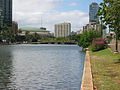 Ala Wai Canal Honolulu.jpg