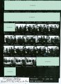 Alan Greenspan - Photo Contact Sheets 778aacb0178f4040f55876aad10f6037.pdf