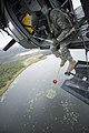 Alaska National Guard fights Alaska wildfires 150604-A-DL550-068.jpg