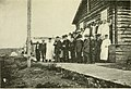 Alaska and the Klondike (1905) (14597766419).jpg
