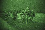 Alaskan paratroopers conduct night jump operations 160331-F-YH552-250.jpg