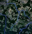 Alb-Pfinz-Plateau Satellitenfoto.jpg