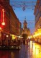 Alba Iulia.jpg