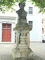 Alban Stolz Denkmal Freiburg - DSC06717.jpg