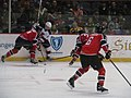 Albany Devils vs. Portland Pirates - December 28, 2013 (11622135523).jpg