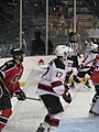 Albany Devils vs. Portland Pirates - December 28, 2013 (11622363743).jpg