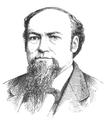 Albert-marks-tn1.png