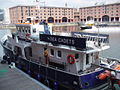 Albert Dock, Liverpool - 2013-06-07 (41).JPG