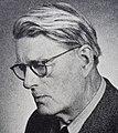 Albert Eldh.jpg