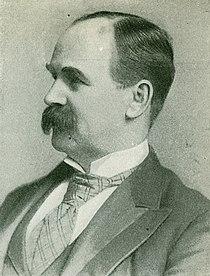 Albert J. Hopkins.jpg