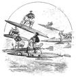 Albert Rodida - La Vie Electrique - illustration p28.png