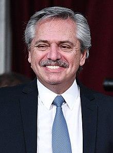 Альберто Фернандес 2020.jpg