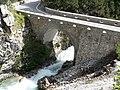 Albulastrasse Brücke über die Albula, Muot GR 20190817-jag9889.jpg