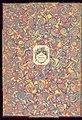 Album, Singeries ou différentes actions de la vie humaine représentées par des singes (Various Actions of Human Life Represented By Monkeys) (CH 68776103-2).jpg