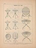 Album des meubles de jardins et porte-bouteilles (1885)) (17762977609).jpg