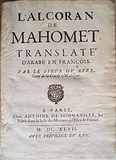 https://upload.wikimedia.org/wikipedia/commons/thumb/6/6d/Alcoran_de_Mahomet_1647.jpg/170px-Alcoran_de_Mahomet_1647.jpg
