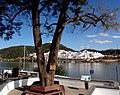 Alcoutim (Portugal) (32863443430).jpg