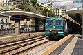 Ale 724-062 Stazione di Mergellina (2017).jpg