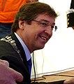 Aleid Wolfsen 2009 3.jpg