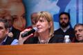 Alejandra Rodenas.png