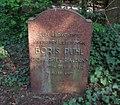 Alekin - Parkfriedhof Lichterfelde.jpg