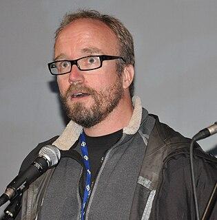 Aleksi Bardy Finnish screenwriter and film producer