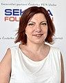 Alena Mornštajnová (2019) II.jpg