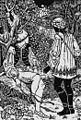Aleodor and the Emperor by Celia Levetus.jpg
