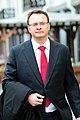 Ales Michalevic 05.jpg