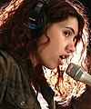 Alessia Cara at WFUV (cropped).jpg